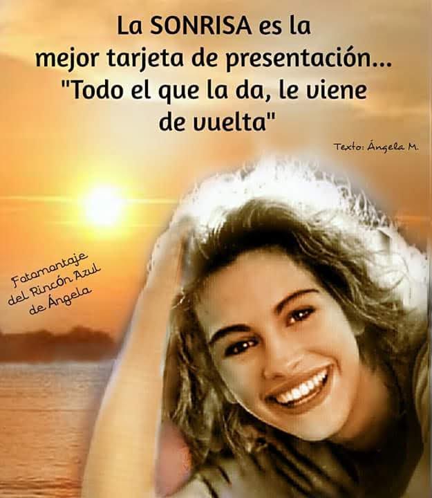 Maria At Micosa25 Twitter