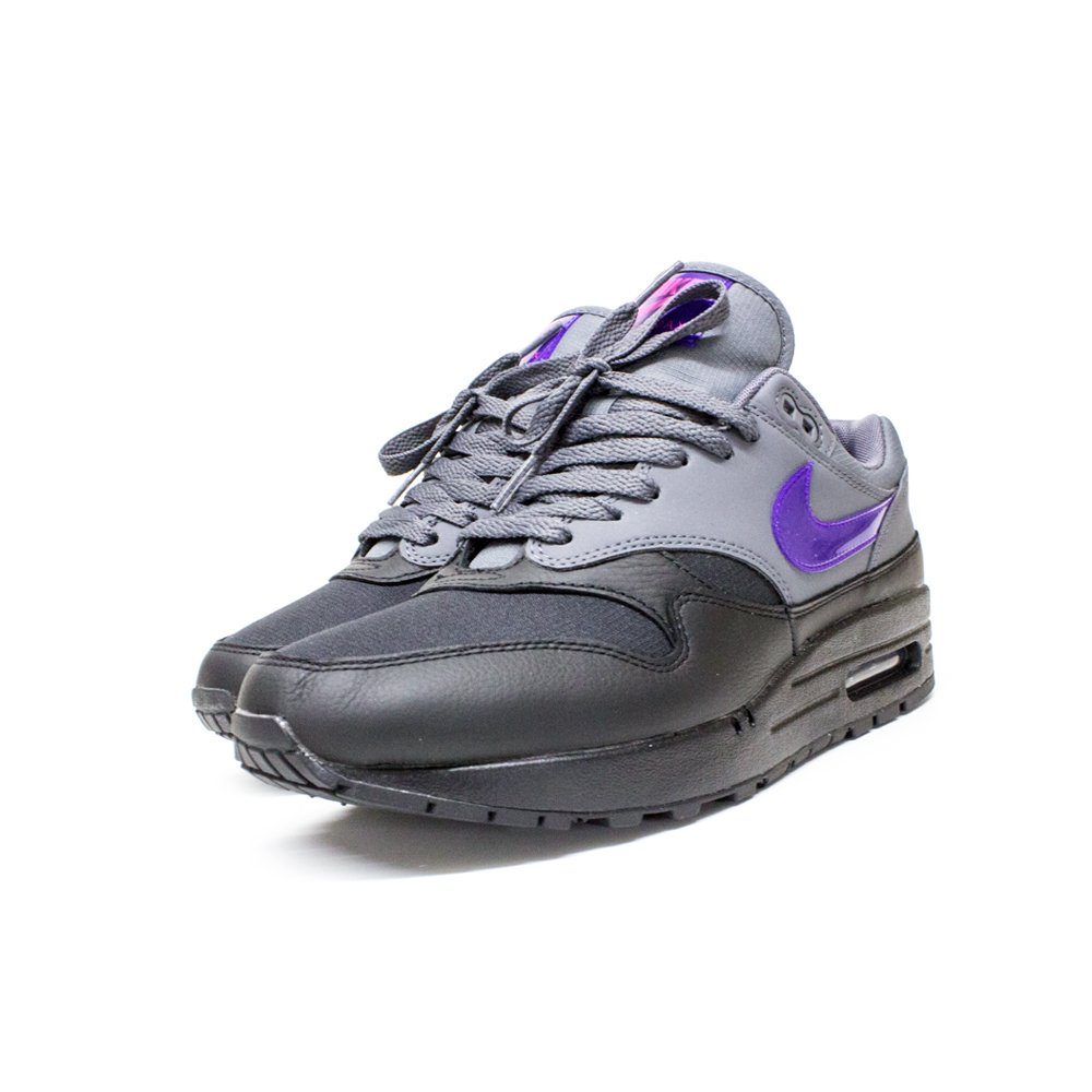 new product cf623 0641a Nike air max 1 is now available instore and webshop  €150,-  NIKE  AIRMAX1   ROTTERDAM  WOEIpic.twitter.com yvEPFRuolo
