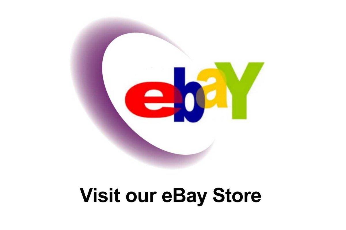 Log In Ebay Co Uk gallery - zalaces.bastelnmitkindern.info