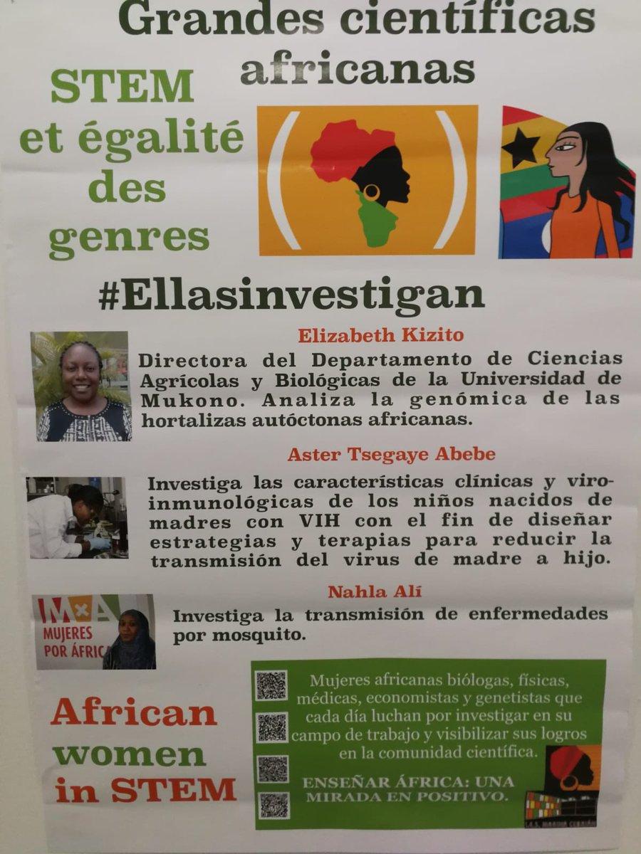 Casa frica casaafrica twitter dd38rgou0aeavegg urtaz Image collections