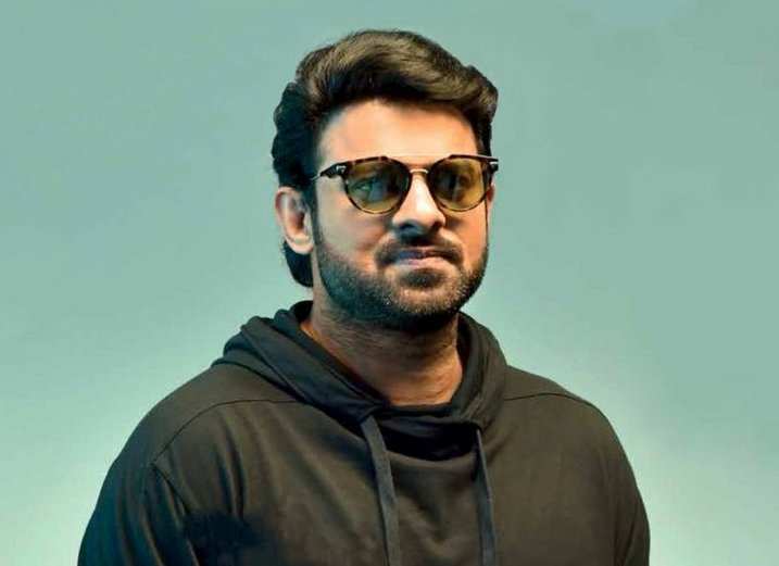 Raju Garu Prabhas Maryada Purushotam Vikramaditya On Twitter The Same Hair Style At Time Of Baahubali The Beginning And Now Saaho It Suits Him Most Looks Classy Prabhas Here is our exclusive interview with prabhas to which he has answered with utmost honesty! raju garu prabhas maryada purushotam