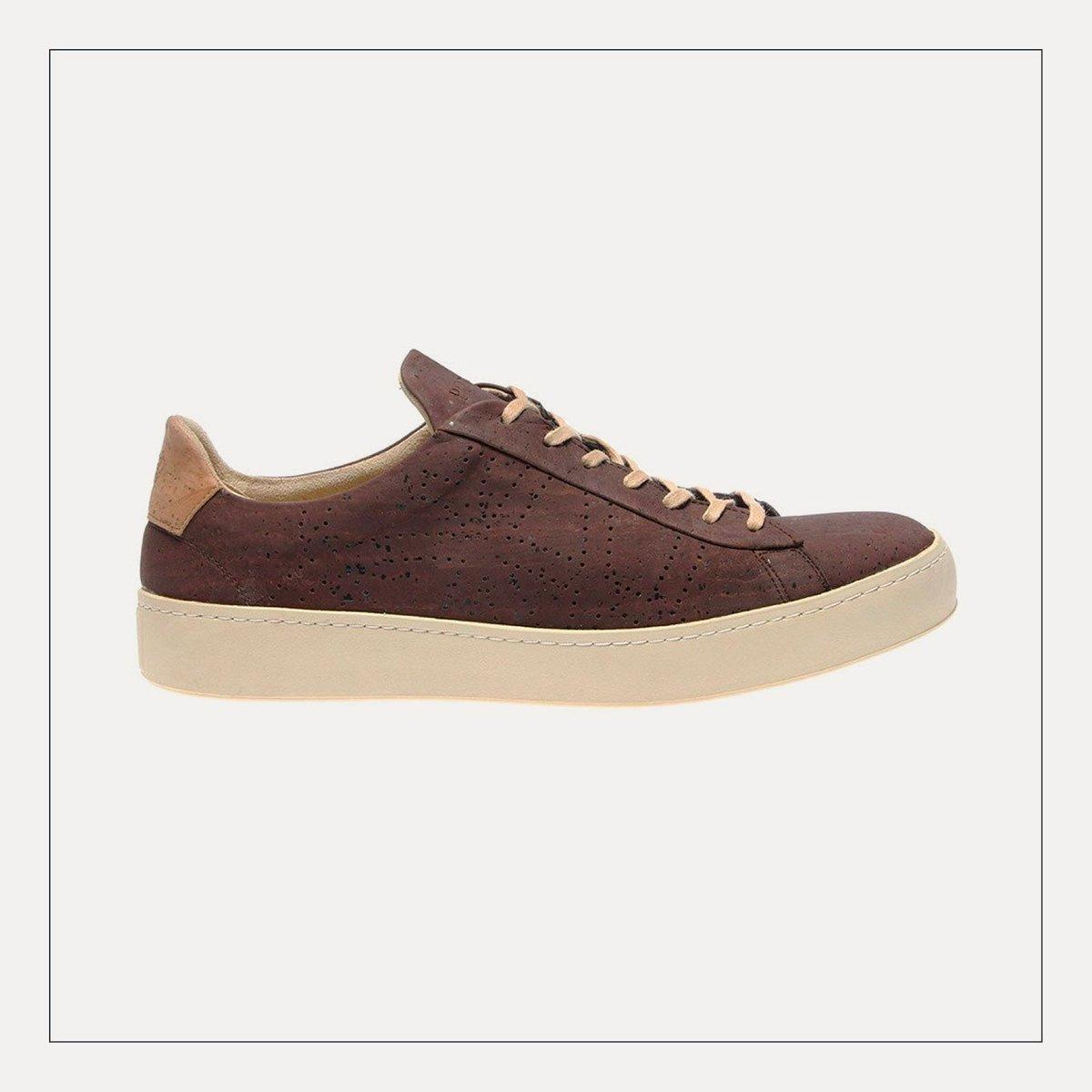 728444f65 Po-Zu Shoes on Twitter