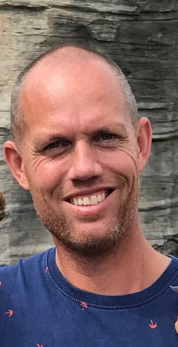 Leon Klop nieuwe trainer/ coach Valto 2 https://t.co/RFnN1JlJU2 https://t.co/BpDI0DSCdF