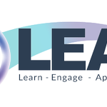 Image for the Tweet beginning: Learn – Engage – Apply