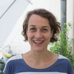 MEET THE @NERC_CAO TEAM: Judith Braun, SAMS, is PhD student i...