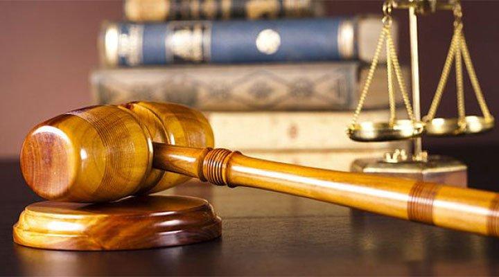 Mahkemeden yeni imar kararı https://t.co/pzvfj6LRUL https://t.co/zGW1okvVbf