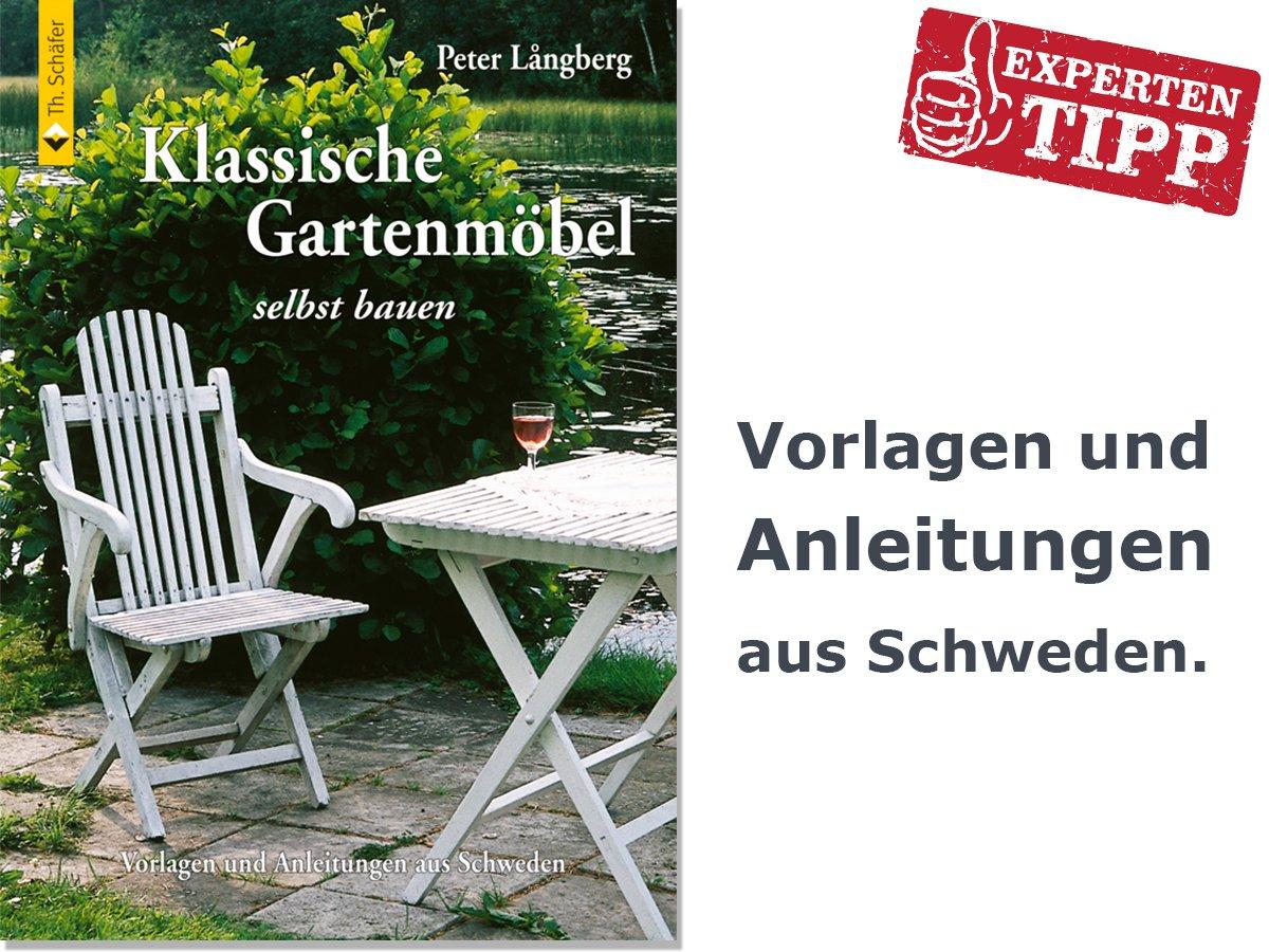 sauter GmbH on Twitter: \