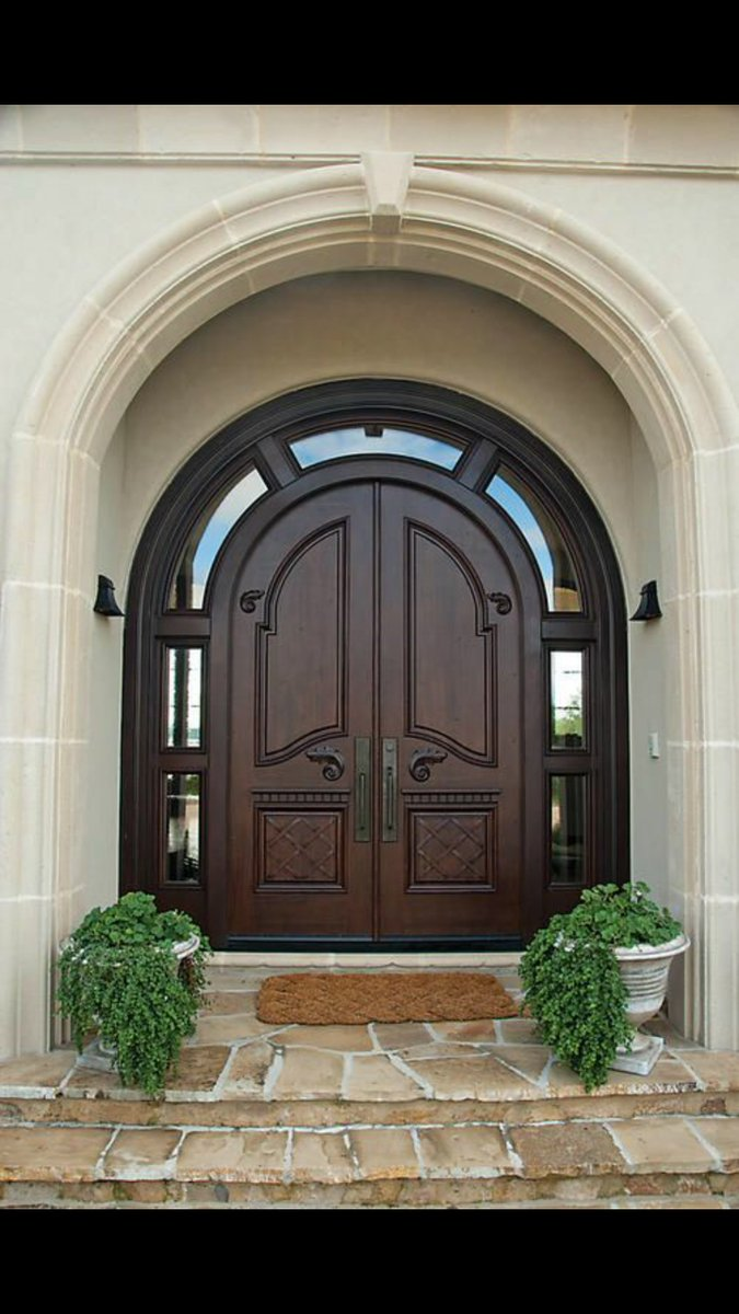 0 replies 0 retweets 0 likes & Elite Doors Moulding u0026 Hardware (@EliteDoors_) | Twitter