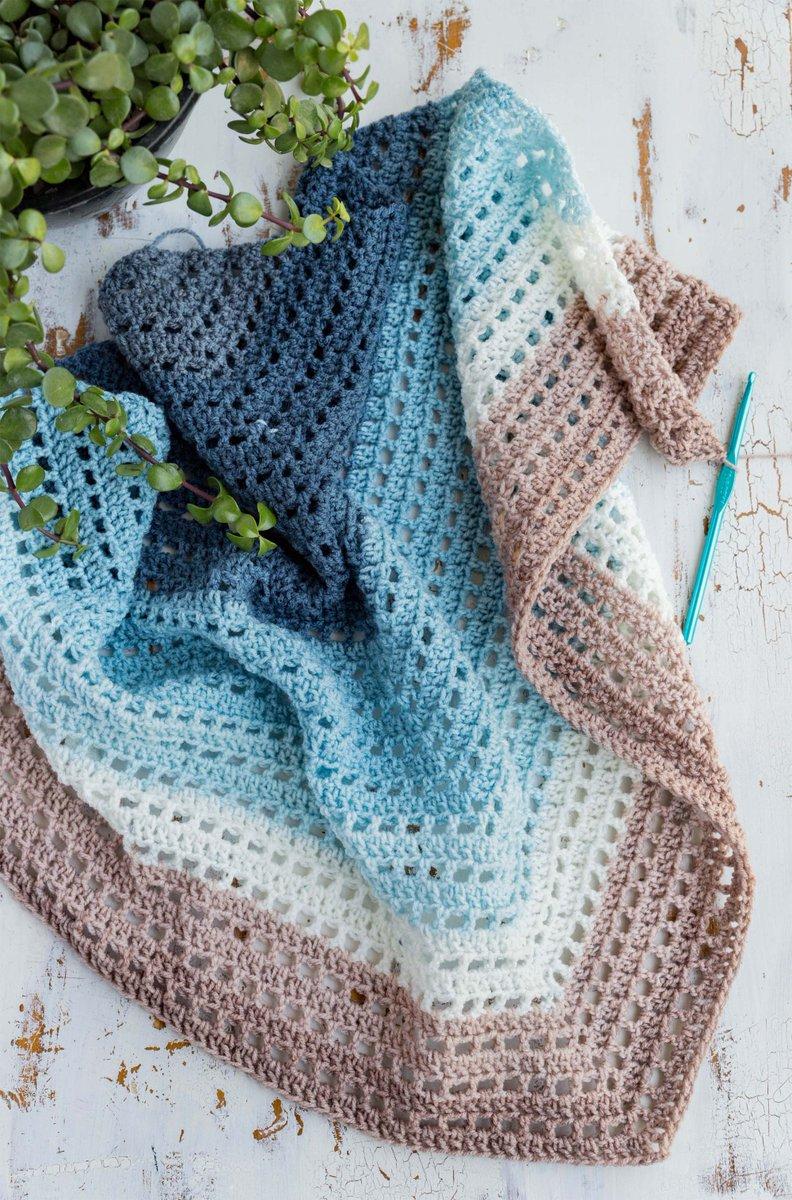 Loes Verhoeven On Twitter Mooie Sjaal Gemaakt Door At Sewrella Het