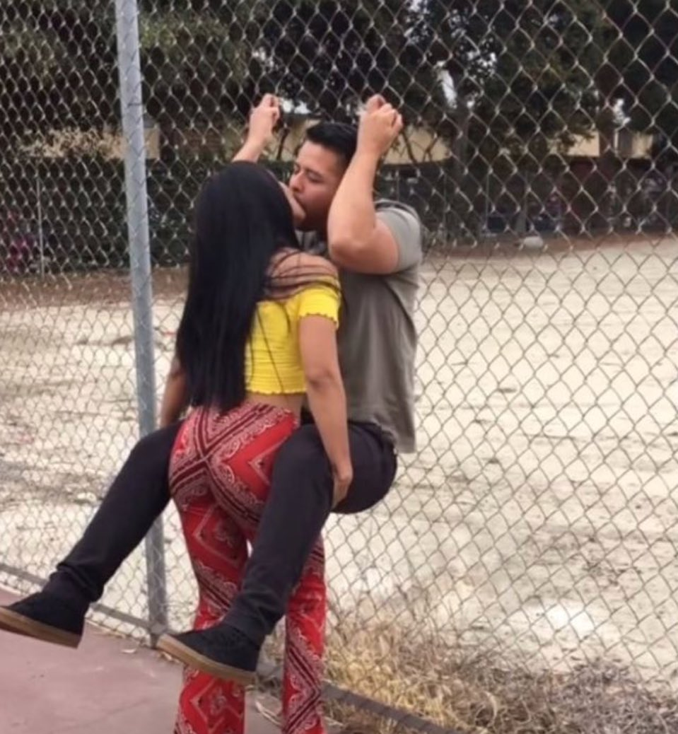 How I'm tryna b