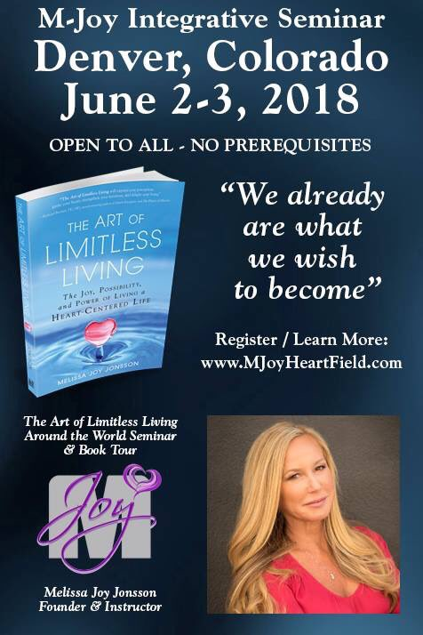 Open To All. Denver M Joy Video Invitation Https://youtu.be/4xkOidaf0TI We  Already Are What We Wish To Become. #artoflimitlesslivingpic.twitter.com/  ...