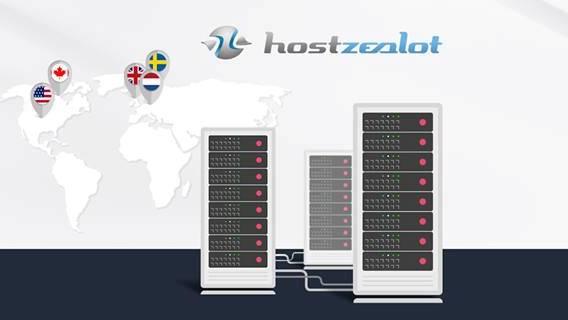 L4d2 dedicated server download