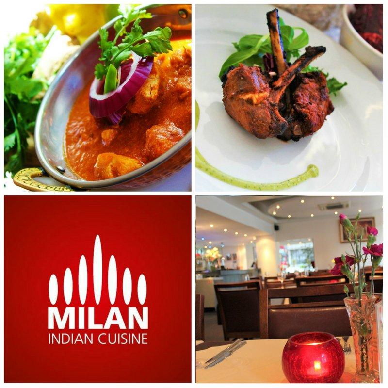 Milan indian cuisine milanbirmingham on twitter for Milan indian restaurant