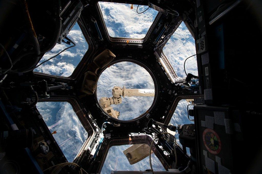 test Twitter Media - Το νερό της Γης υπό παρακολούθηση δορυφόρων https://t.co/N9LAv37ODZ https://t.co/Sx20QHQJpJ