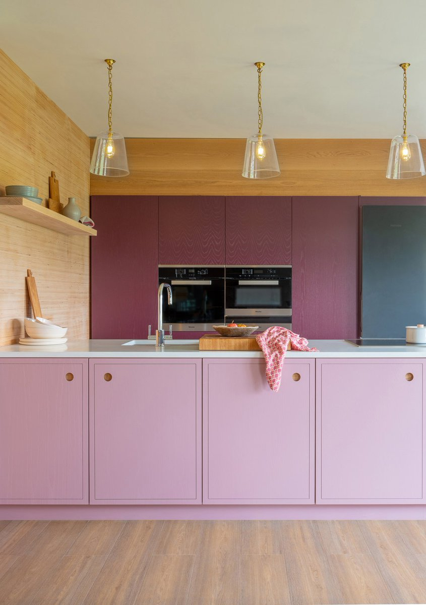 Naked Kitchens On Twitter Check Out Our Sister Company Naked Doors