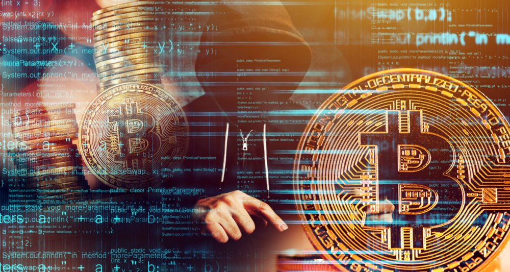 Chantage au #bitcoin : c'est arrivé près de chez vous >> https://t.co/ex02Yzbamv