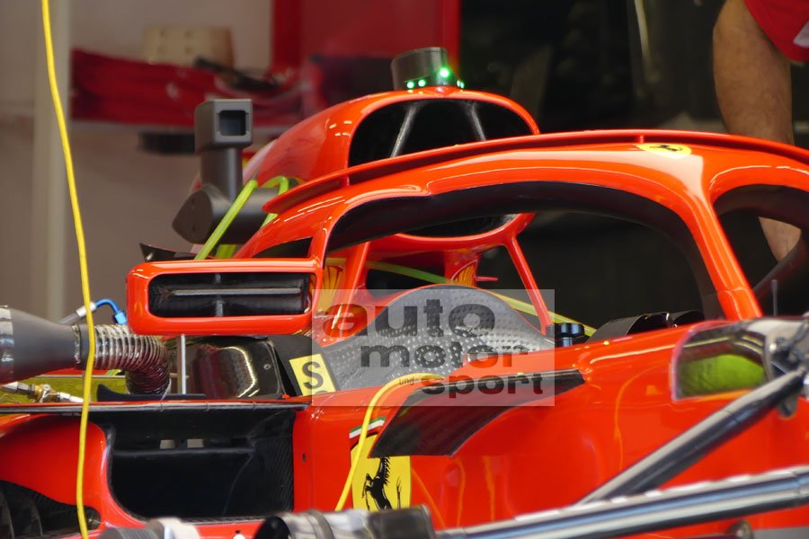 F1 German GP Thread - Contains Qualifying & Race Spoilers as usual - Page 19 Dd3m9z-VAAAHqj_