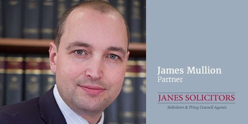 Janes Solicitors