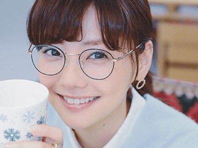 倉科 カナ 結婚