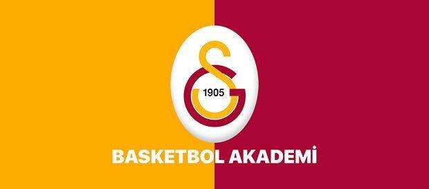 Galatasaray Basketbol Altyapı Yaz Seçmeleri Hakkında galatasaray.org/haber/basketbo…
