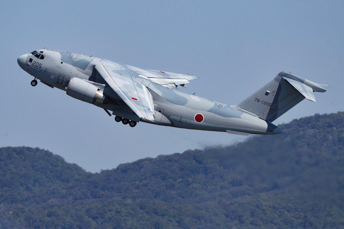 толкованию народного военная авиация японии фото крупным планом грибов