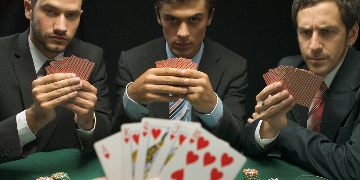 Live Poker On Twitter Psycho Tell Me True Part Ii Https T Co Nxe5vyaycq Poker Tells Conseil
