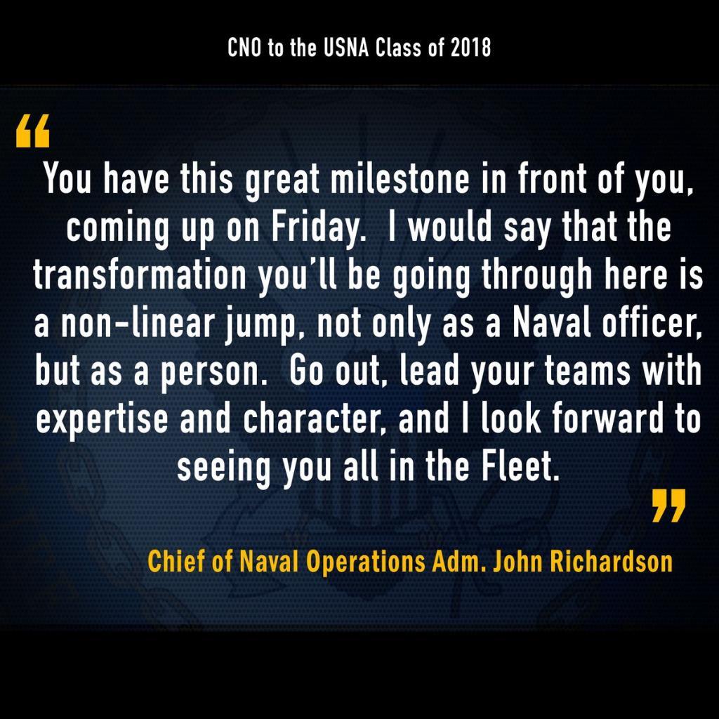 U.S. Navy (@USNavy)   Twitter