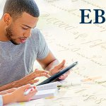 Congratulations to @EBSCO Information Services, the leading provider of resources for libraries including discovery, resource management, databases and e-books, on your successful SAP SuccessFactors Go-Live!  #SuccessFactors https://t.co/j84XGP9pwT