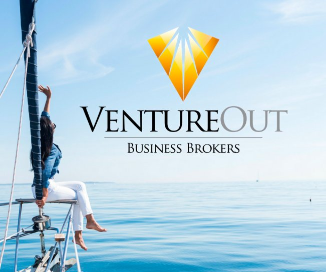 venture out business brokers (@vobrokers) twitterunderstanding where you\u0027ve been, what thoughts are going through your mind and knowing what to expect and understanding the economics of the transaction