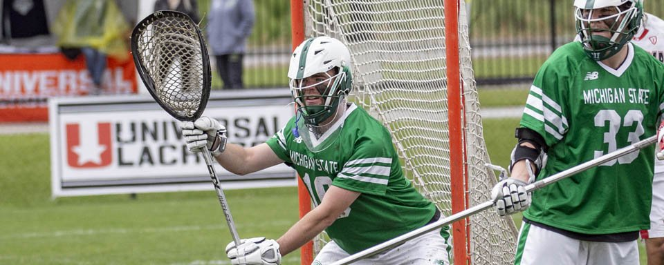 Michigan State&#39;s Boland Named MCLA Division I Player of the Year |  http:// mcla.us/news/2018/05/m su-s-boland-named-player-of-year &nbsp; …  #mcla18<br>http://pic.twitter.com/OHADG5Uk3O