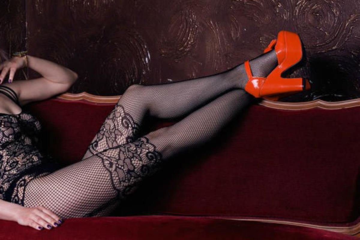 Объявления проституток рязани шлюхи в Тюмени ул Ирбитская