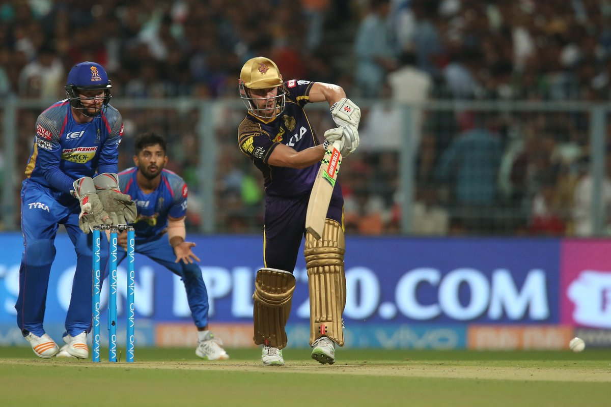 राजस्थान की हार के बाद लोगो ने रहाणे पर उतारा अपना गुस्सा, वही सर जडेजा ने रहाणे की धीमी बल्लेबाज़ी का उड़ाया मजाक 1