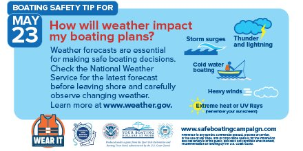 NWS Brownsville on Twitter: