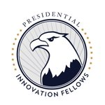 The @InnovFellows program brings the principles, values, & practices of the innovation economy into govt through the most effective agents of change - people! Apply now ➞ https://t.co/CLiaT9Nx4N