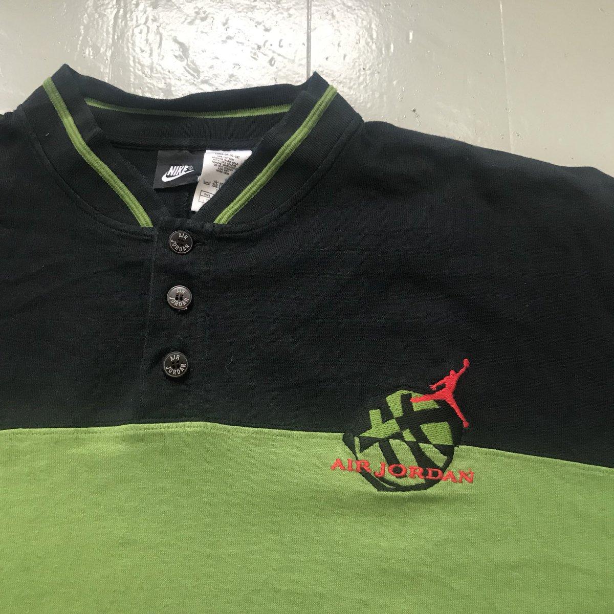 ce24c2369cd Nike Air Jordan Polo Shirt Size - XL Price - £25 #Nike #NikeAirJordan # AirJordan #Jordans #USA #Italy #Italian #Shirts #Shirt #Sport #Menswear # Tops #Top ...