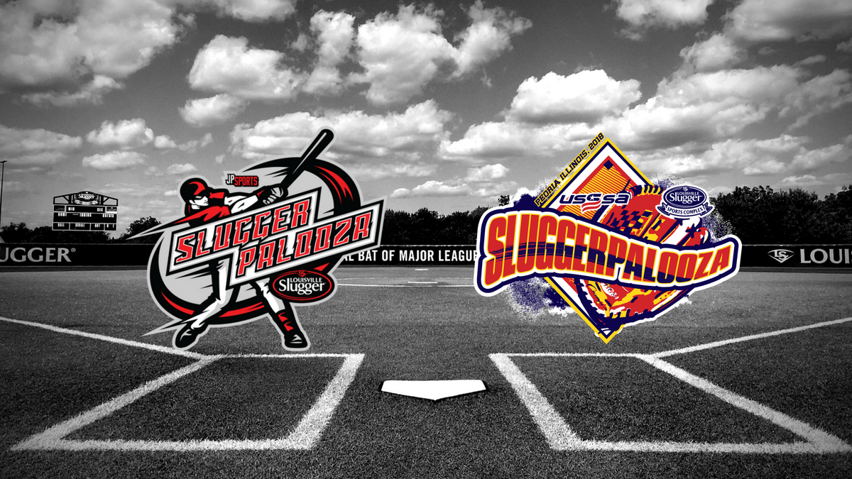 test Twitter Media - The #LSSC is thrilled to have the #playUSSSA Sluggerpalooza this weekend! This special tourney is both a #baseball & #softball event! We are looking forward to hosting this @PlayJPSports, @USSSABSBL, & @USSSAFastpitch tournament! #SluggerPeoria #PlayTheBest #USSSA https://t.co/Tgq8kZhFwC