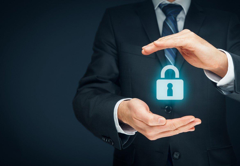 Bit4id On Twitter Data Protection Officer Chi E Quali Sono I Security Suoi Compiti Nellambito Del Gdpr