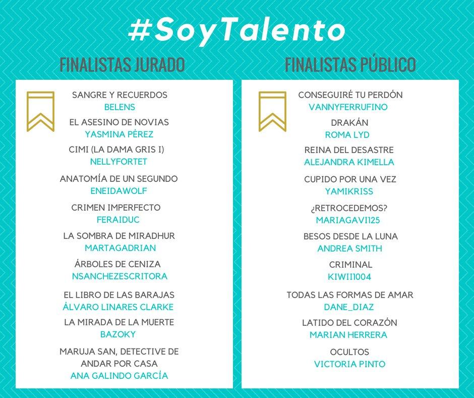 Sweek en español on Twitter: \