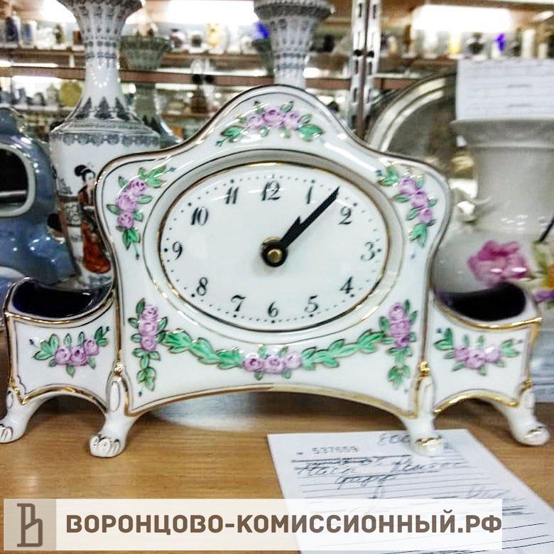 Комиссионный сдать магазин в часы часов стоимость антиквариат золотых