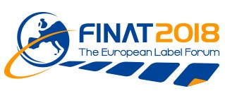 The @FINATcom European Label Forum, a top-level event for business & opinion leaders of the label & narrow web industry, will take place June 6 to 8th in Dublin. A great occasion to discover our specialty label films and the new top coated film for PSL! ow.ly/duZj30k7Bg5