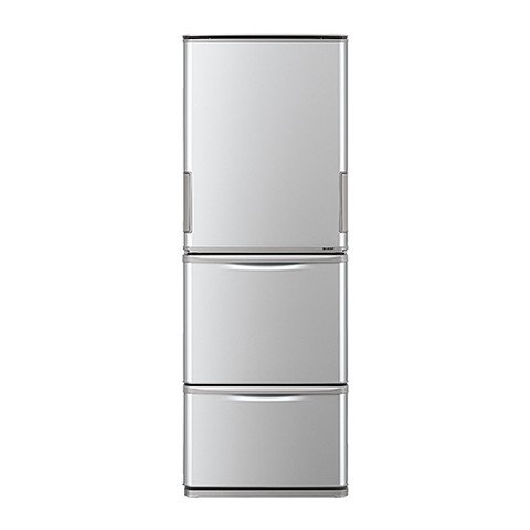 その、その右に見切れている冷蔵庫が、こちらのどっちもドア冷蔵庫だと思うのです https://t.co