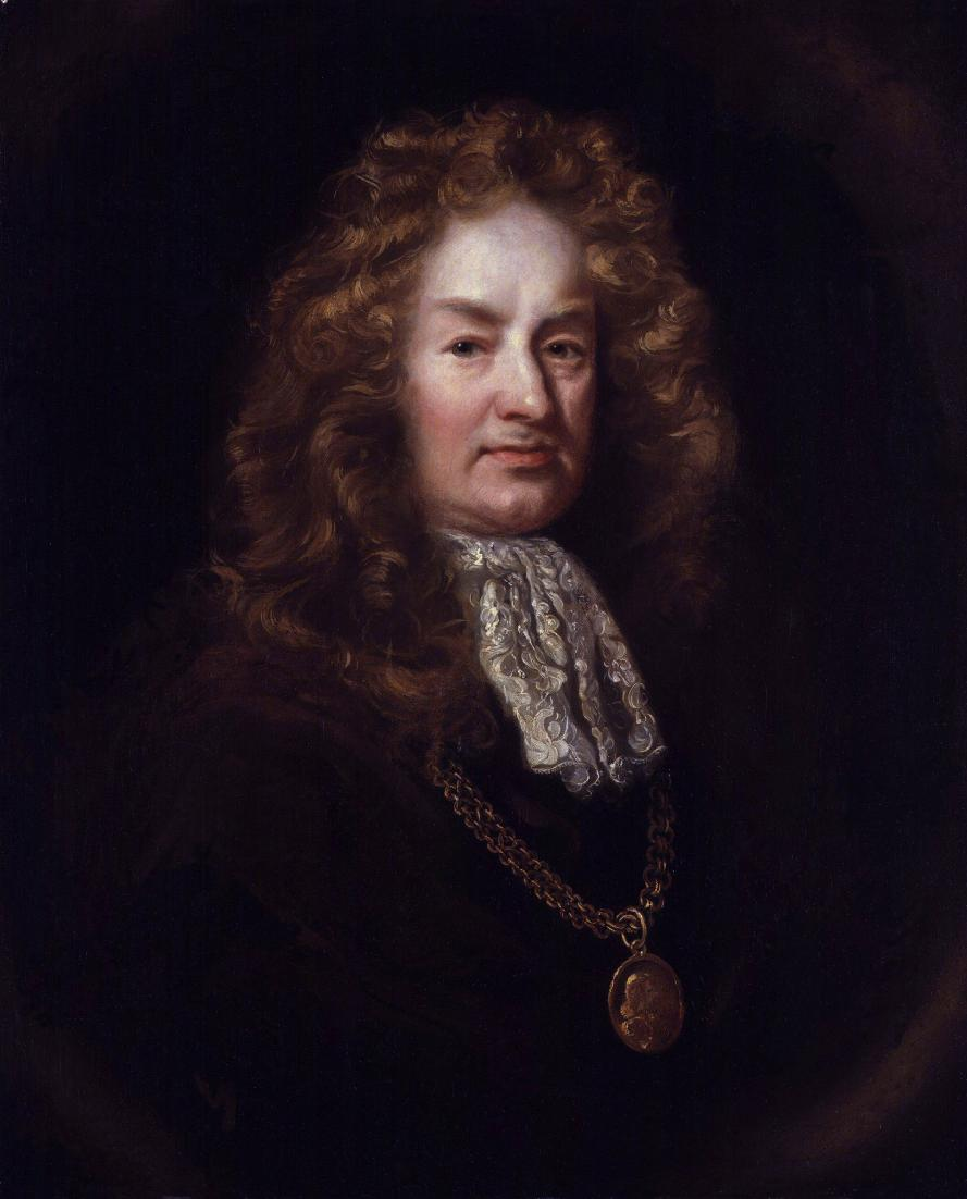 "Elias Ashmole's famous diary entry from 1646, pictured below, begins: ""I was made a Free Mason at Warrington in Lancashire..."" This is the first unequivocal documentation of a Freemason being initiated into an English lodge. Ashmole was born #OnThisDay in 1617<br>http://pic.twitter.com/6OXEi2r6Kv"