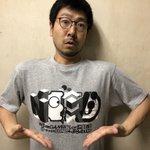 福井俊太郎(GAG)のツイッター
