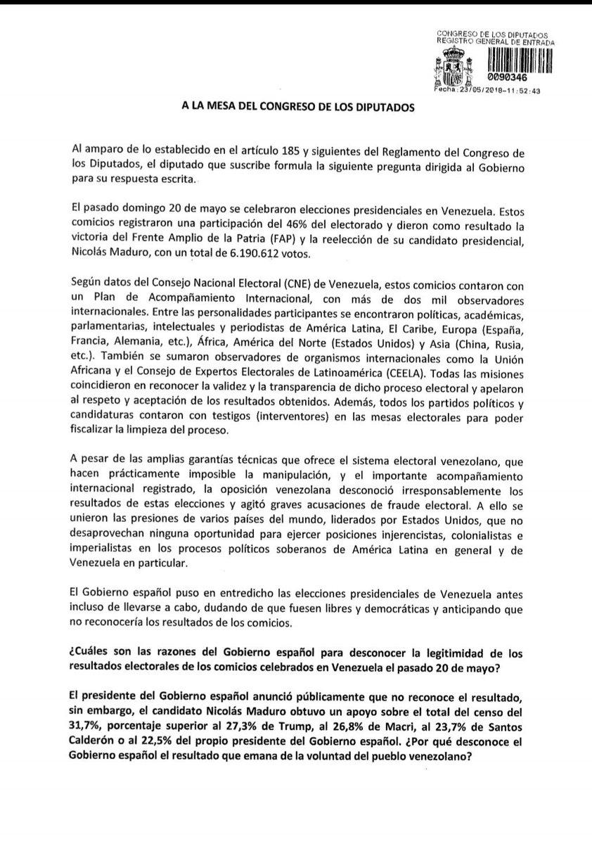 AFP - Noticias Internacionales - Página 11 Dd4FZu3U8AENexA