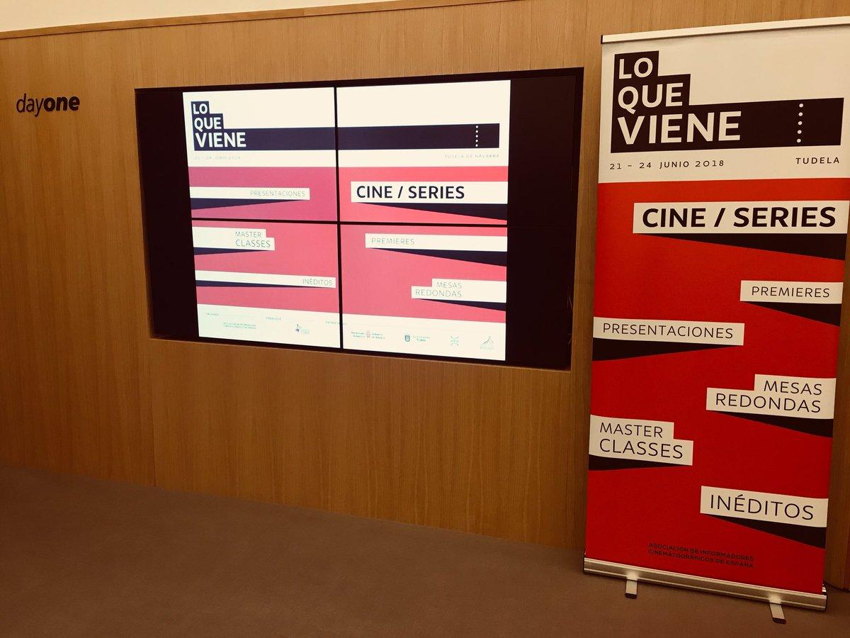 #PremiosFeroz Latest News Trends Updates Images - PremiosFeroz