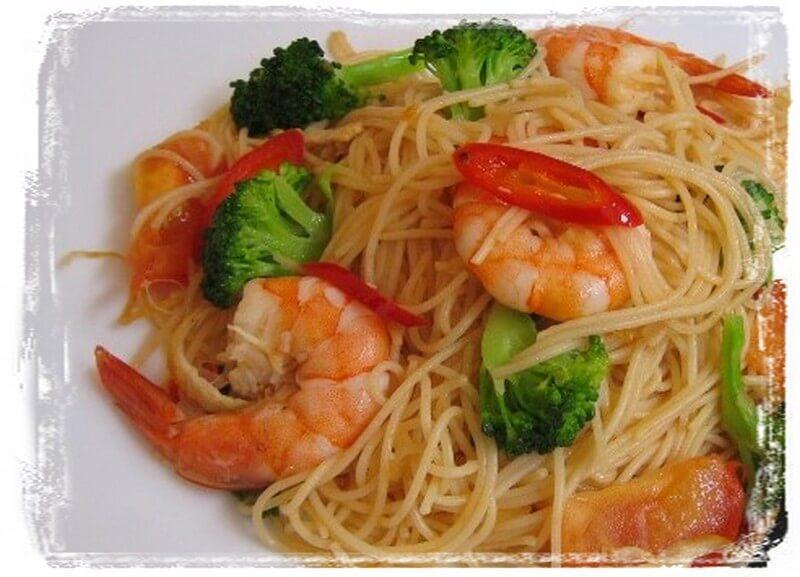 Santi Erasmi On Twitter Resepi Spaghetti Tomyam Sedap And Simple Https T Co Lyw3y4xu41