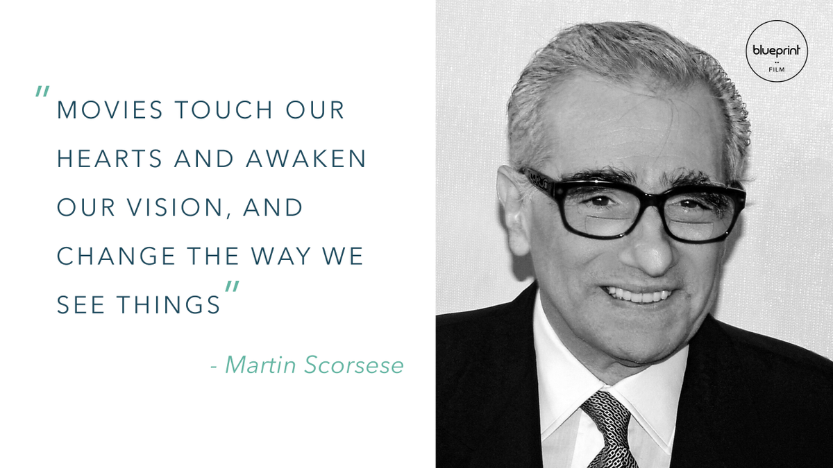 Blueprint film on twitter movies touch our hearts and awaken our blueprint film on twitter movies touch our hearts and awaken our vision and change the way we see things martin scorsese wednesdaywisdom film malvernweather Image collections