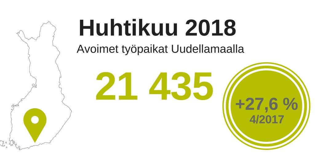 hieronta pitäjänmäki finland sex videos