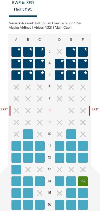 Prime Ryan Cc2 On Twitter Mornin Alaskaair Seat Selection On Bralicious Painted Fabric Chair Ideas Braliciousco