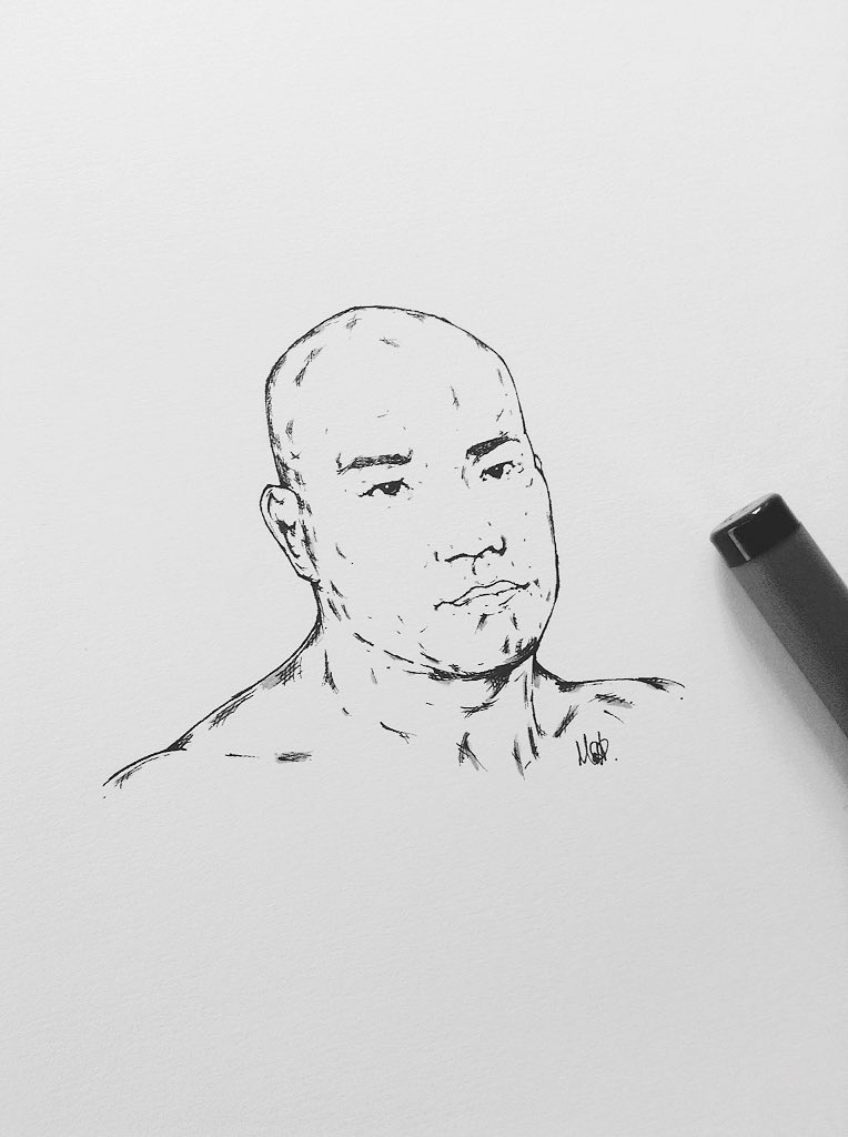 A fighter among fighters,winner of the tenth Best of the Super Juniors before taking a break to beat cancer and return triumphantly with victory in the New Japan Rumble at Wrestlekingdom 12,indomitable Masahito Kakihara #njpw #njbosj<br>http://pic.twitter.com/hAVrGC77S3